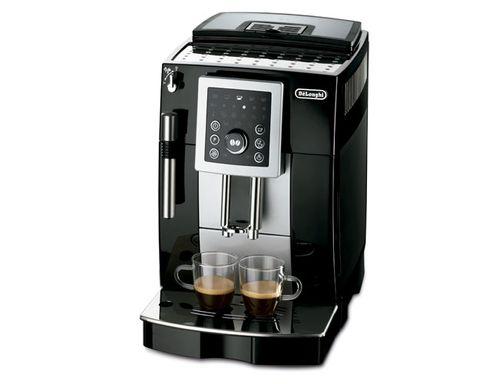 Máquina De Café Espresso Intense Ecam 23210 Delonghi