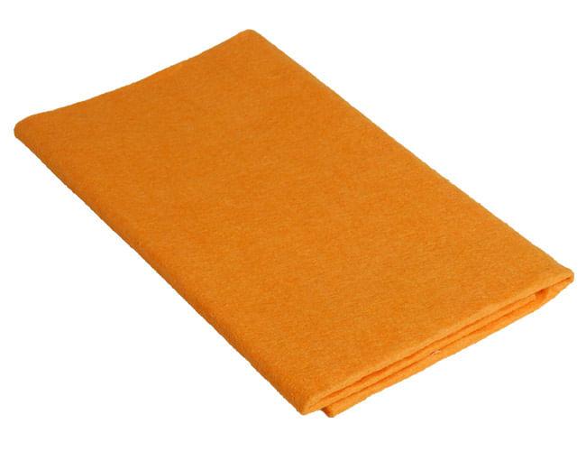 main_wow_towel