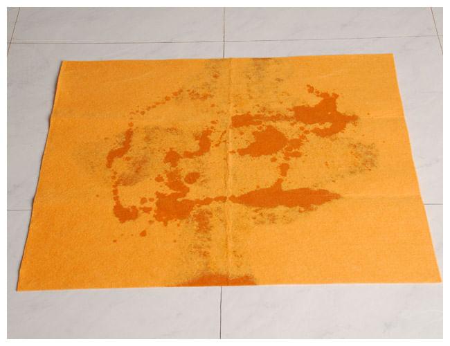 main6_wow_towel