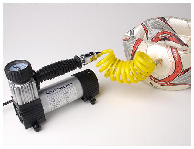 main3_compressor_air_power