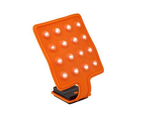 Lanterna Ultra Flexible Light Polishop