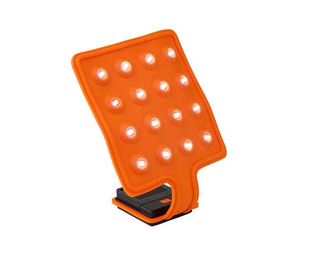 main01_ultra-flexible-light