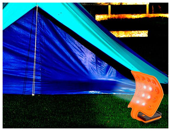 main05_ultra-flexible-light