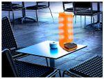 main06_ultra-flexible-light