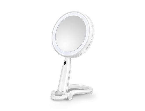 Espelho Beauty Reflection Conair