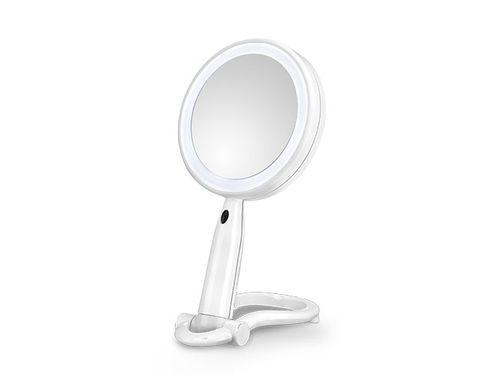 Espelho Beauty Reflection Conair