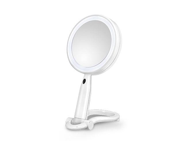 main01_espelho-conair-beauty-reflection