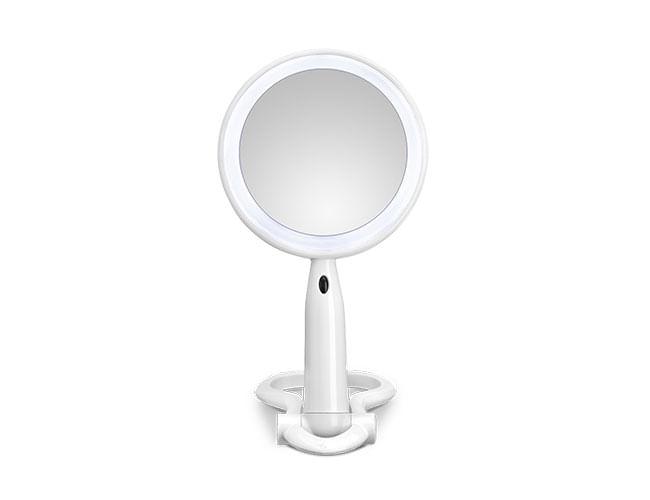 main02_espelho-conair-beauty-reflection
