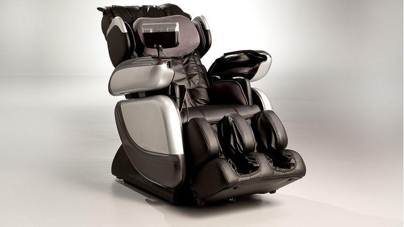 poltrona-massageadora-infinity-life-relaxmedic-main-01