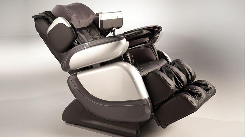 poltrona-massageadora-infinity-life-relaxmedic-main-02