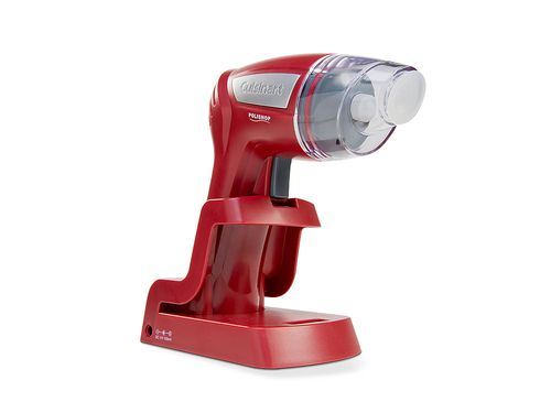 Vacuum Sealer Cuisinart Polishop