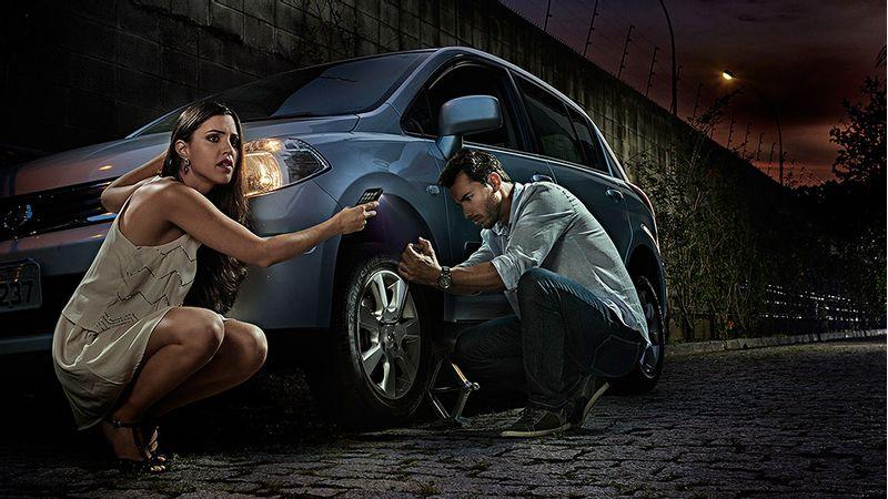 politool-safety-car-main-05