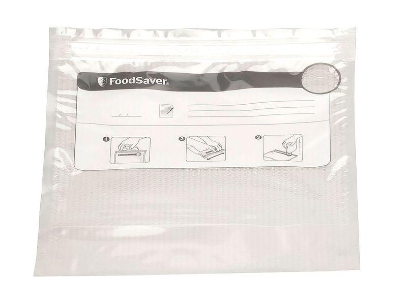 emb-zip-bag-12unidades-horizontal
