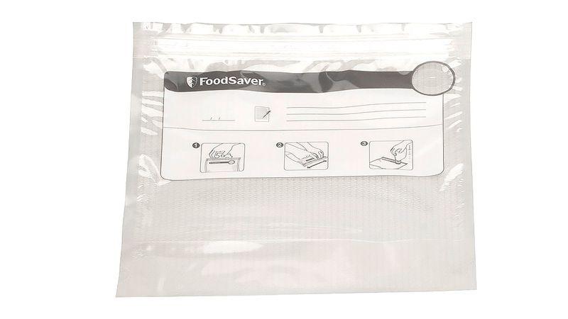 emb-zip-bag-12unidades-main-04