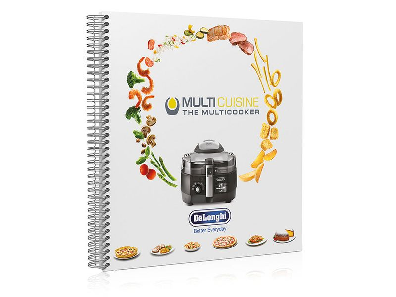 livro-multicuisine-delonghi-horizontal