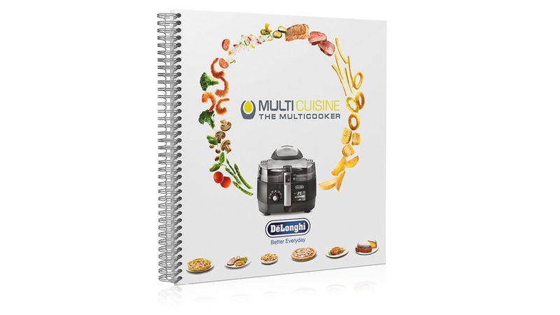 livro-multicuisine-delonghi-main-01