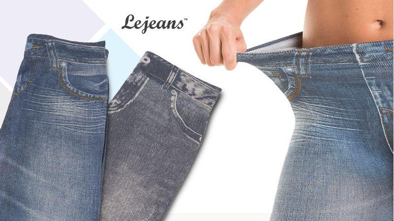 lejeans-vintage-azul-main-01