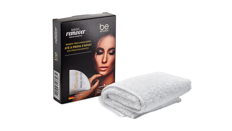 toalha-cosmetica-magic-remover-main--1-