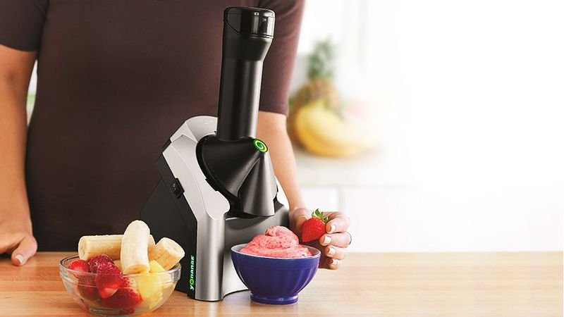 yonanas-main-01