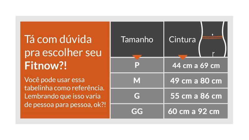 fitnow-tabela1