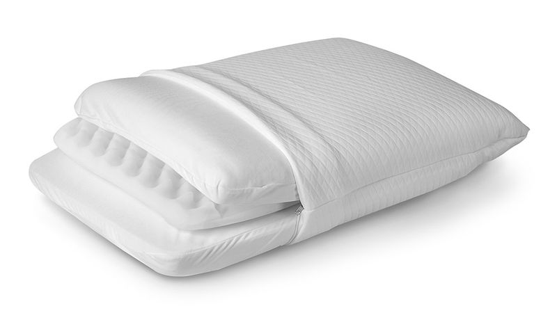 my-confort-pillow-main