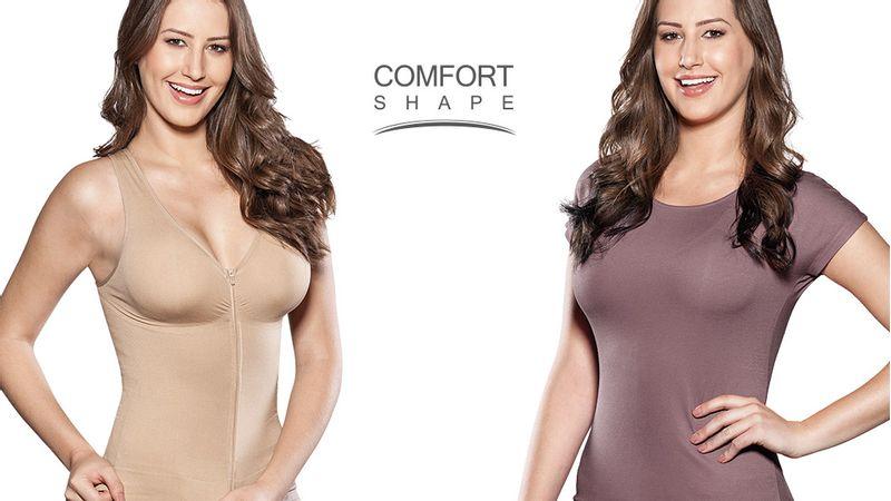 confort-shaper-main-01