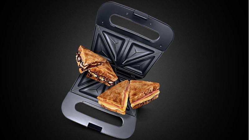 sanduicheira-philco-premium-main-2