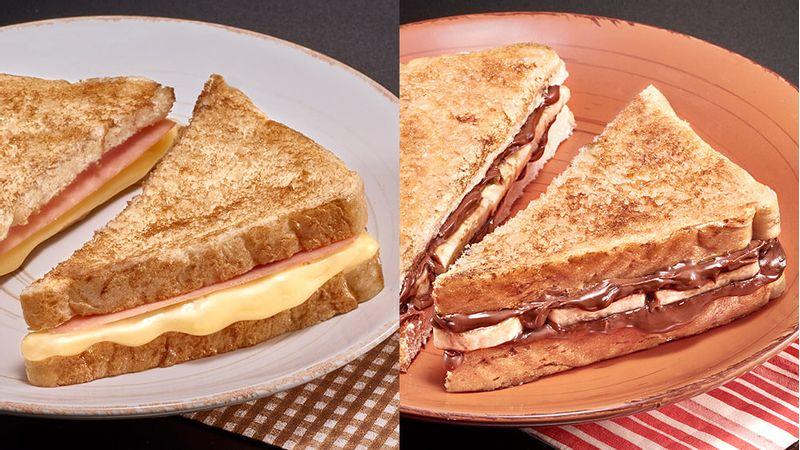 sanduicheira-philco-premium-main-5