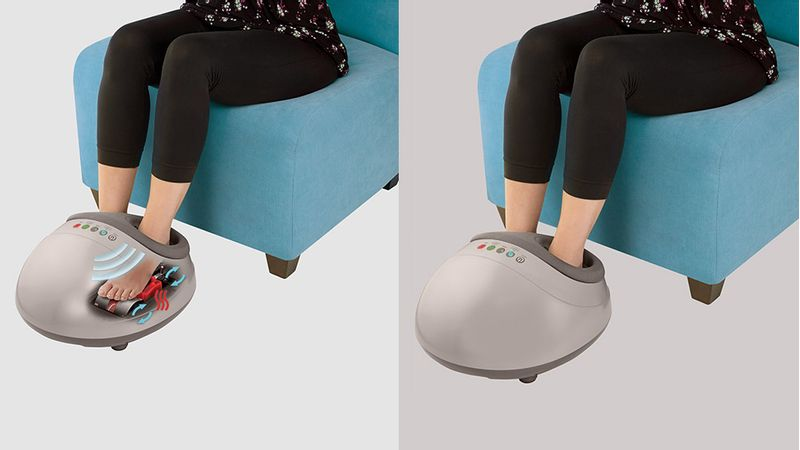 foot-massager-air-pro-main-03
