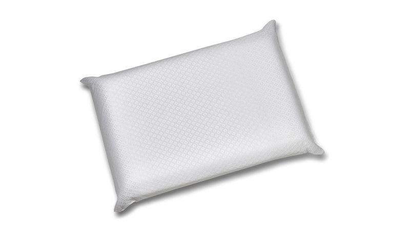 my-confort-pillow-main-03