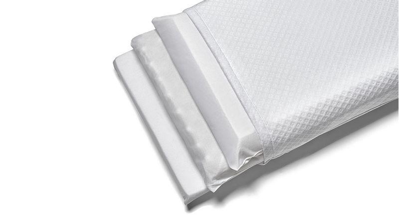 my-confort-pillow-main-04