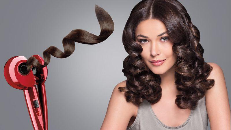 fashion-curl-main-1