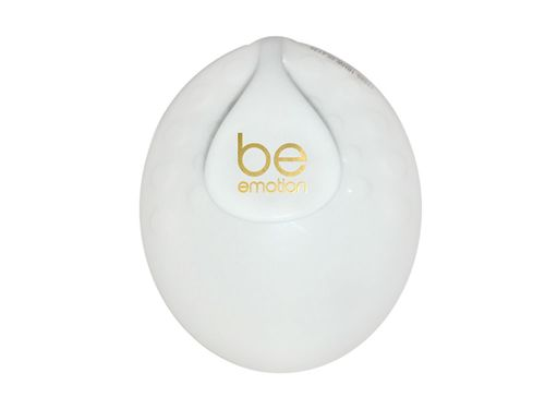 Depilador Beauty Skin Be Emotion