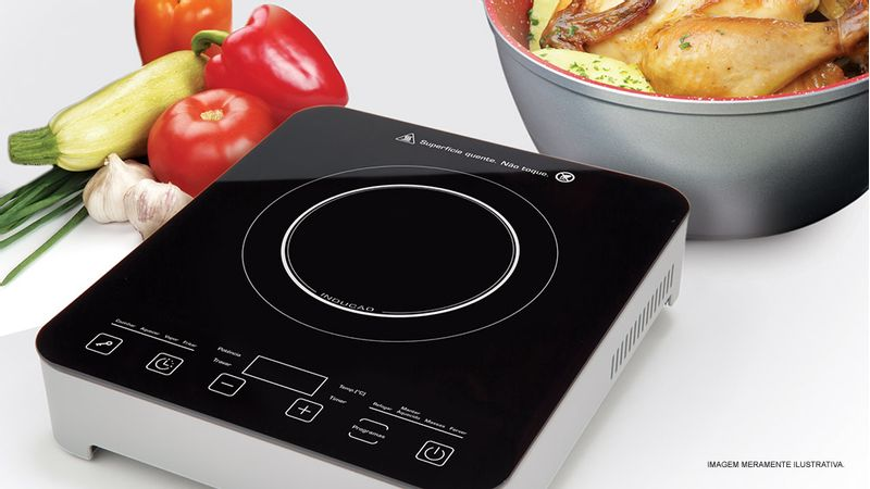 cooktop-gourmet-touch-main-01