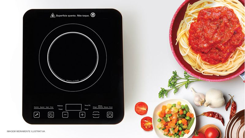 cooktop-gourmet-touch-main-02