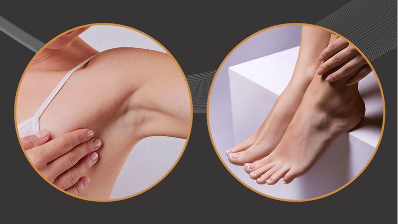 skin-care-ultra-main-05