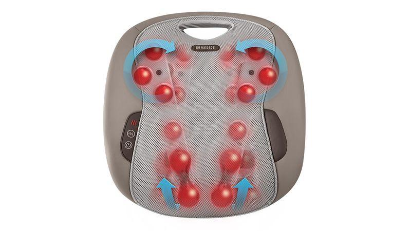 pro-back-massager-homedics-main-01