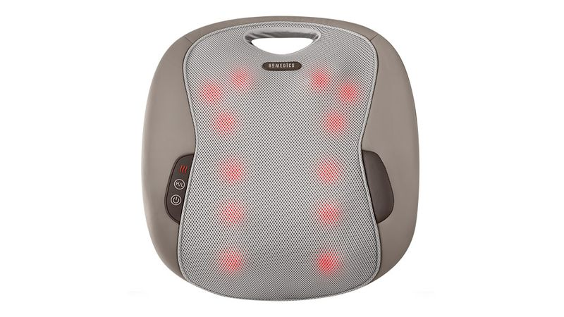 pro-back-massager-homedics-main-02