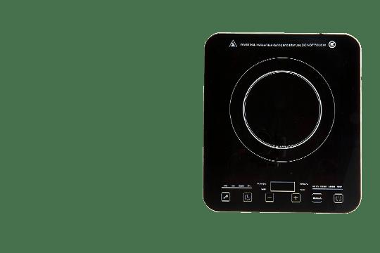 lancamentos-horizontal-cooktop