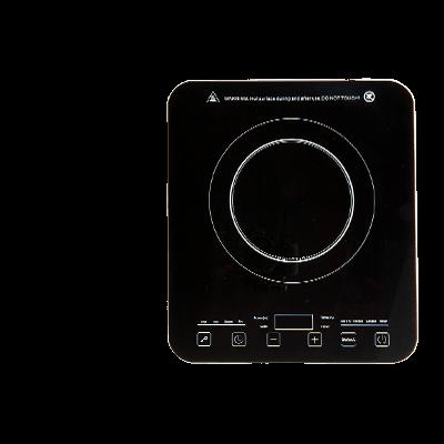 lancamentos-box-cooktop