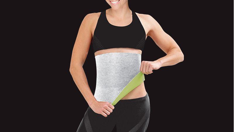 fitnow-belt-main-01