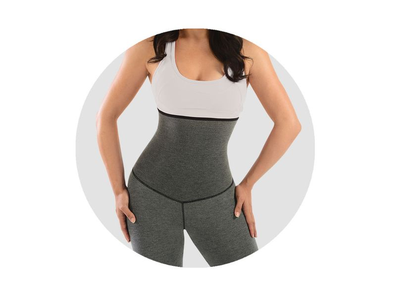 calca-cintura-alta-fitnow-pants-showcase-horizontal
