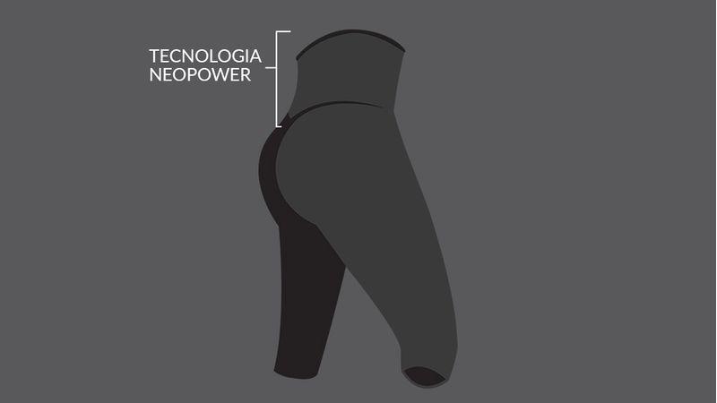 calca-cintura-alta-fitnow-pants-main-02