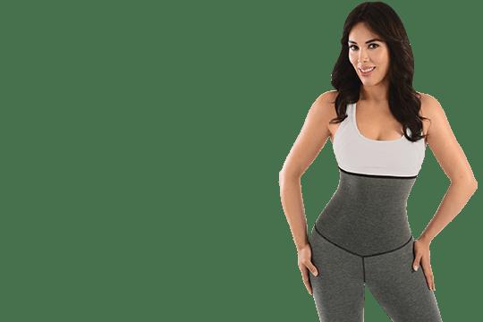 lancamentos-horizontal-calca-cintura-alta-fitnow-pants