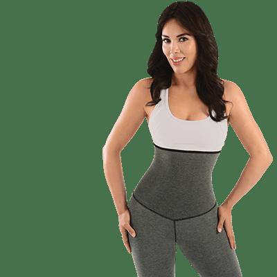 lancamentos-box-calca-cintura-alta-fitnow-pants