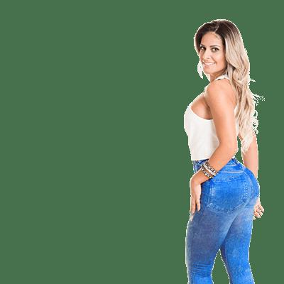 lancamentos-box-lejeans-azul-claro