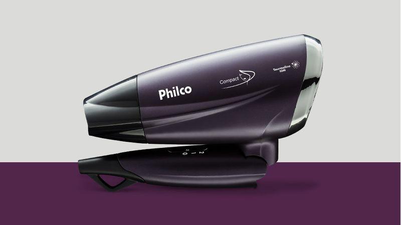 secador-philco-compact-main-02