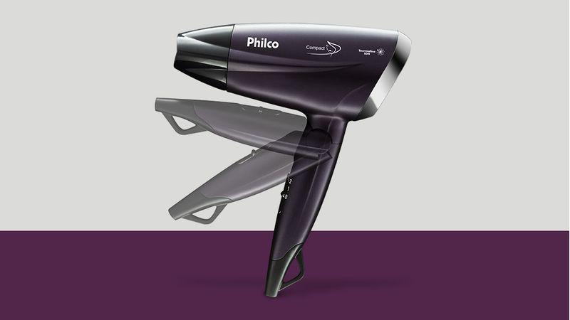 secador-philco-compact-main-03