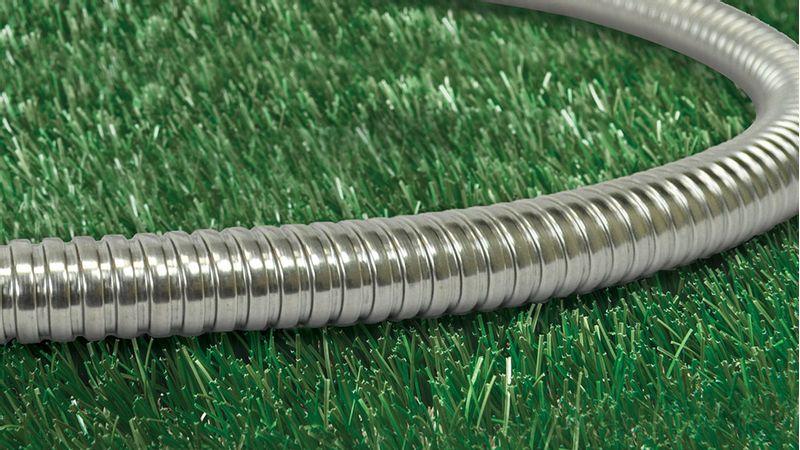 metal-flex-hose-main-02