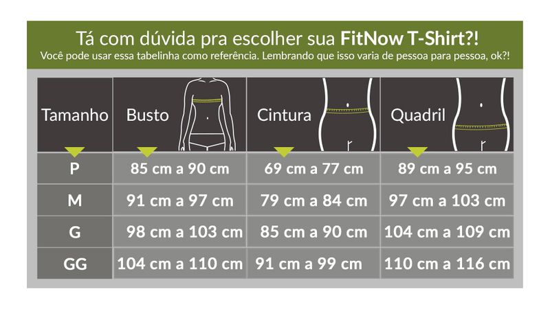 fit-now-t-shirt-feminino-tabela